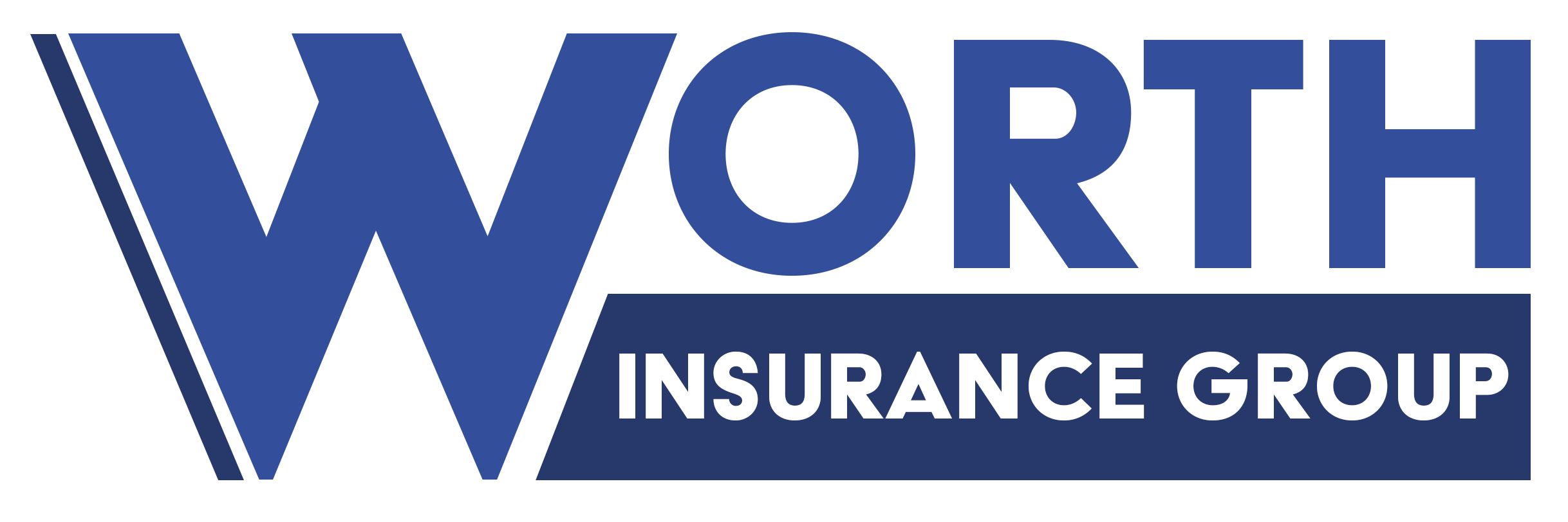 Worth Insurance Group